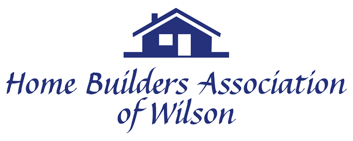 Home Builders Association of Wilson, NC